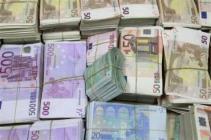 Požádejte o bezplatné půjčky