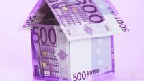 Půjčky, které jsou rychlé a pohodlné