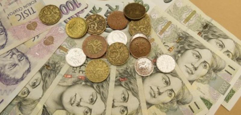 Ponúkame flexibilné úvery a financovanie pre rôzne (1/1)