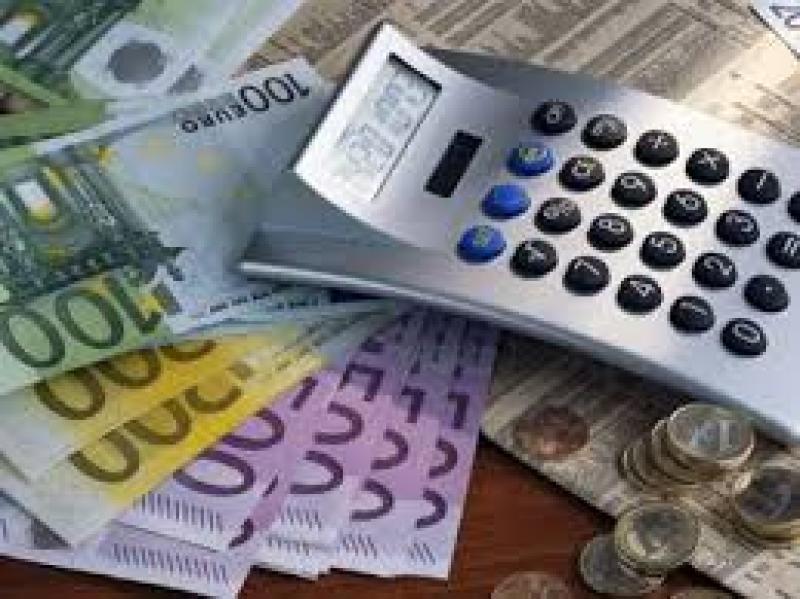 Spolehlivý a bezplatný půjčka dostupný všem. (1/1)