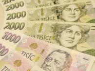 Snadný a rychlý peněžní úvěr s flexibilními podmín
