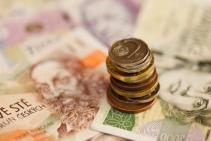 Upřímná a spolehlivá půjčka do 48 hodin