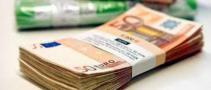 nabídka půjčky mezi zvlášť vážnými