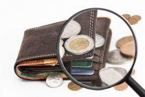 Nové půjčky pro podnikatele