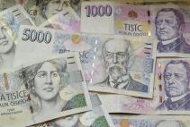 Půjčky až do 250 tisíc