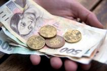 Půjčte si soukromé peníze soukromě