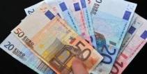 Rychlá finanční nabídka s pojištěním