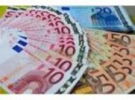 Nabízíme všechny typy půjček od 50 000 Kč do 60 00
