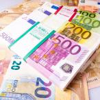 nabídka půjčky peněz mezi konkrétním a vážným.