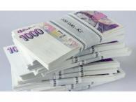 Finanční úvěr Whatsap/Viber: +33756914796