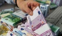 nabídka půjčky mezi jednotlivcem