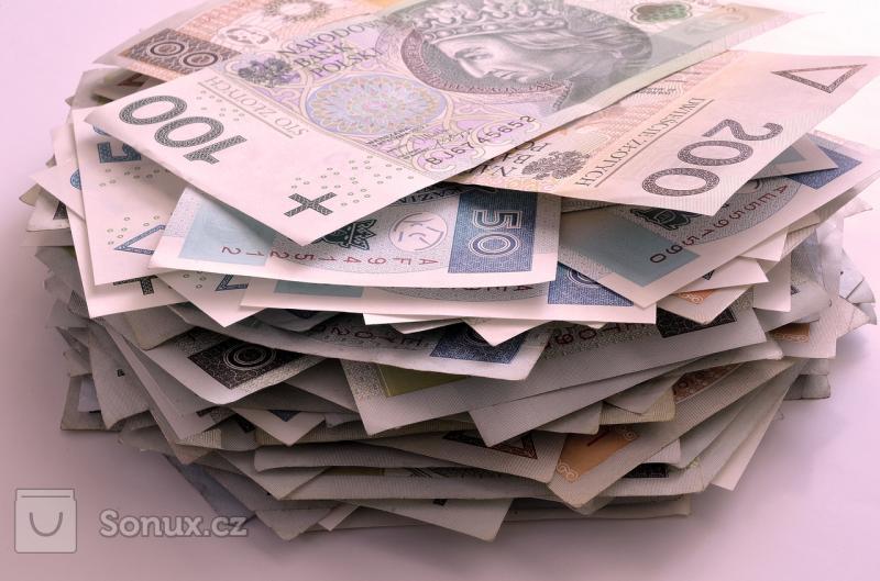 Nové online půjčky do 24 hodin (1/1)