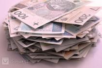Nové online půjčky do 24 hodin