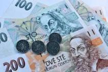 Rychlé poskytování půjček