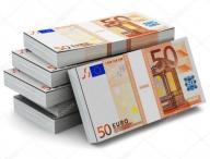 Soukromé online půjčky