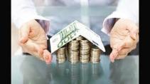 Rychlá finanční nabídka s jistotou