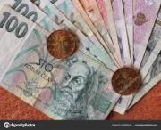 Dobře zajištěná nabídka půjčky