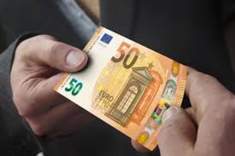 Hodnocení financování whatsap: +420775240496 (1/1)