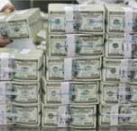 Naléhavá nabídka půjčky Podat žádost hned