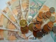 Nabídka půjčky dobře zajištěna zárukou.