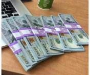 Nebankové půjčky