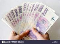 Nabídka půjčky peněz pro každého za 48 hodin