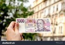 Získejte půjčku do 48 hodin