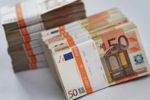 Spravedlivé půjčky bez podvodů
