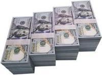 Naléhavé online půjčky do 24 hodin