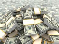 Legální a důvěryhodné půjčky