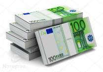 Potřebujete naléhavé peníze?