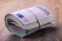 Nabídka půjčky do 24 hodin: angelikadimitova77@gma